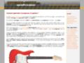 apprendre-guitare.com