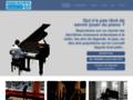 Détails : Apprendre Le Piano En 24h