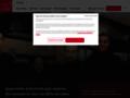 Détails : Apprentis d'Auteuil – association aide enfance