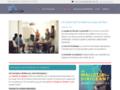 Détails : Aprentiv, un organisme spécialisé dans la formation professionnelle