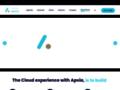 Détails : Conseil en SAP business intelligence