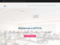 www.aptica.ca/
