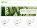 Voir la fiche détaillée : AQCF - Agro Quality Consulting France
