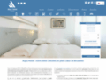 Voir la fiche détaillée : Aqua hotel Brussels