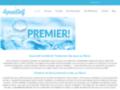 site http://www.aqua-self.com