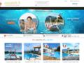 Aquabik.fr, votre boutique en ligne d'aquabike