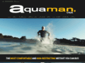AquamanTri