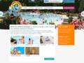 Parc Aquatique Aquapark  Bergerac