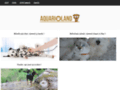 Petites annonces animaux   : Aquarioland.com