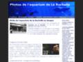 camping rochelle sur www.aquarium-rochelle.images-en-france.fr