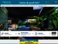 www.aquarium.nc/