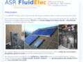 Aquasolair énergies renouvelables