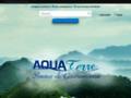 Détails : Aquaterre : vente de trompettes de la mort
