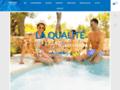 site http://www.aquatika.eu/