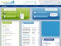 Détails : Offre d'emplois et de stages en Aquitaine
