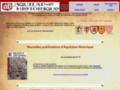 Détails : Aquitaine Historique
