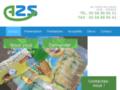 Voir la fiche détaillée : Emballage industriel Lot-et-Garonne