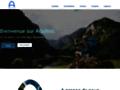 Aquitoo.com l'annuaire Aquitaine