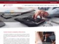 Détails : Cabinet d'expertise comptable à Villeurbanne