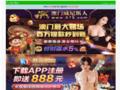 clavier arabe sur www.arab-clavier.com