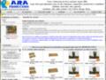 Détails : Produits décors pour diorama