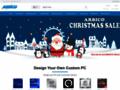 Shttp://www.arbico.co.uk Thumb