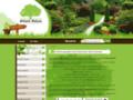 Détails : Jardinier Oise