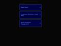 Arbre à Palabre : Viticulture & œnologie