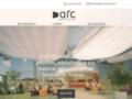 ARC Ebénisterie Yvelines - Mantes la ville