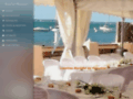 Détails : Arcachon Réception - Location de matériel de tous vos évènements: Mariage, pacs, communion, anniversaire, cocktail
