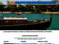 Location de bateaux avec Skipper