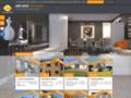 Détails : Arcade immobilier | Expert maison à vendre Le Havre