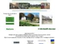 Meublé de tourisme de 45m2 3 étoiles au Chambon/Lignon