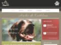 Détails : Refuge canin l'Arche de Kathleen