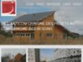 Archee Architectes Ile de France - Paris