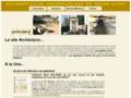 Documentation archéologique en Rhône-Alpes