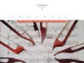Détails : Création d'archets pour violoncelles, altos et violons