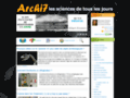 Archi7.net
