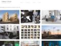 Consulter la fiche détaillée : Photographe architecture à Paris