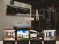 Détails : Architecte d'intérieur et Architecte Dplg