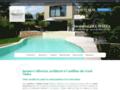 Détails : Jacques Collavizza, architecte à Castillon-du-Gard près de Nîmes