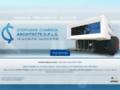 www.architecte-stephanechabrol.com/
