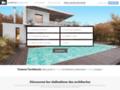 Architectes-Nantes.com