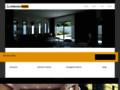 Détails : Architecte tunisie