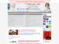 emploi infirmiere sur archives.coordination-nationale-infirmiere.org