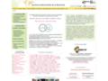 Les Archives Audiovisuelles en sciences humaines et sociales