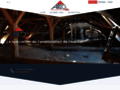 Détails : Arco Sud : nettoyage de toiture et isolation de combles perdus