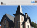 Détails : Couverture toiture Liévin (62)