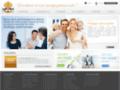 Arcoris Essonne - Courtaboeuf