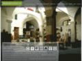 Détails : Chambres d'hôte pour découvrir l'Ardèche et la Drôme à moto
